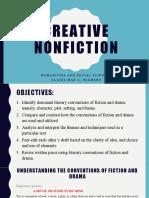 Creative Nonfiction.pptx