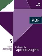 DT_5_Avaliacao da Aprendizagem.pdf