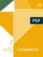 ESPEC-ED-b1-DT_2_Competencia-SENAC