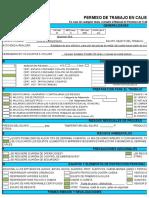 FORMATO_DE_PERMISOS_DE_TRABAJO_EN_CALIENTE.pdf