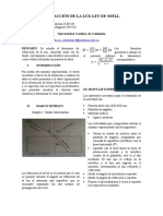 laboratorio 5 ley snell.docx