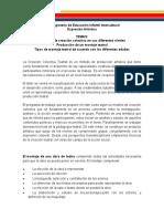 4to. Magisterio Expresión.docx