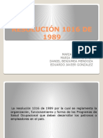 RESOLUCIÓN-1016-DE-1989.pptx