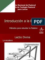 Intro_Bib7