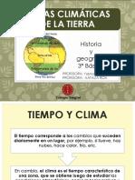 PPT.-ZONAS-CLIMATICAS-convertido