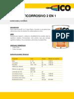 ico-anticorrosivo-2-en-1