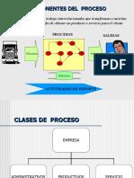 PRODUCCION.1 (1)