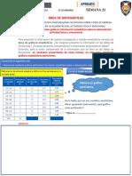 matematica semana 21.pdf