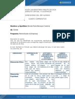 actividad 2 brenda.pdf