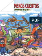 s1-prim-leemos-recursos-iii-patito-feo