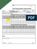 formulario_declaracion_jurada_horario_1