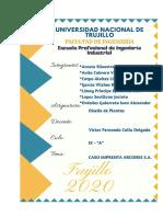 lisset_acosta_tarea4_semana4.xls.pdf