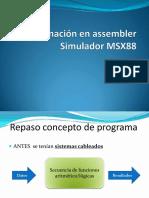 assembler programacion.pdf