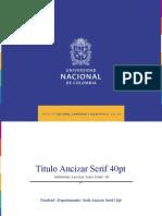 2020.02.03_Presentacion_Modelo1_Azul
