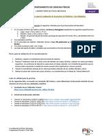 PRÁCTICA 1 -  MEDICIÓN E INCERTIDUMBRE (I PAO 2020).pdf