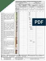 Perfil Estratigrafico SUF1-53.pdf