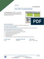 proficy-shop-floor-spc-fundamentals
