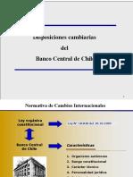UNAP 3 BCCH_Generalidades_Cap_IV_V.ppt