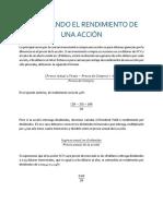 CALCULANDO-EL-RENDIMIENTO-DE-UNA-ACCI-N