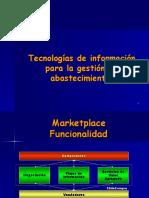 1.0 TICs aplicadas al abastecimiento (1).ppt