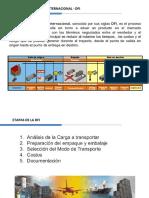 LOGISTICA+INTERNACIONAL+2020+_1_ (1)