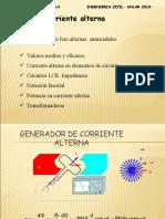 Electrotcorrientealterna