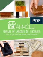 Manual-Jabones.pdf
