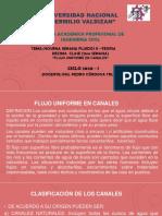 CLASE FLUIDOS II-27-07-20