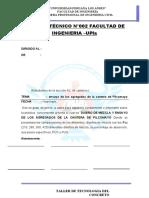 INFORME-_PILCOMAYO-1