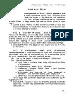 UA&P_Nuque_PaperOnRule119and120