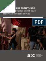 15736465482_Networking_no_audiovisual_-_o_que_voc_precisa_saber_para_fazer_as_conexes_certas