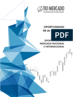 Oportunidad de Oro _ Tio Mercado