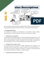 7-TEXTOS DESCRIPTIVOS.docx