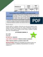 Guía Semana 13.pdf