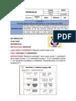 Guía semana 10.pdf