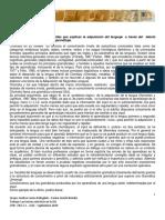 Las teorías nativistas en la ASL.pdf