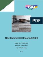 flooring2020_EN