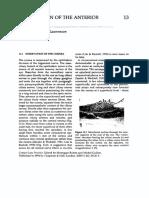 Chapter 13 Innervation of the Anterior Segment.pdf