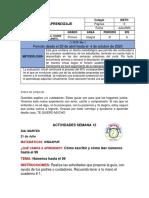 Guía Semana 12.pdf