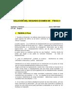 SOLUCIÓN Segundo examen de Física 2 modificada.pdf