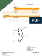 PT-CT1049.pdf