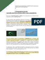 texto-protozoarios-agricultura