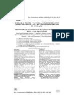 12-2019-ACOSAP-100 CASOS MUERTE INFANTIL.pdf
