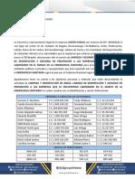 MOVILIZACIÓN TOQUE DE QUEDA20201 (1) (1) (1) (1).pdf