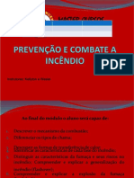 docdownloader.com-pdf-procesos-para-la-obtencion-de-xilenos-dd_1b61f7489bf49448a740ea50e903869d
