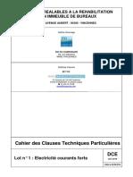 18.037_DCE_CCTP-Lot-1-Electricité-Courants-Forts