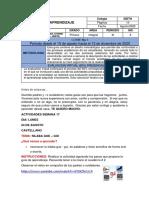 GUÍA SEMANA 17 ok.pdf