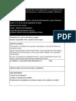 Ficha curso La crisis actual de la investigación y la comunicación...pdf