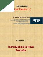 A-HT1-Chap1.pdf