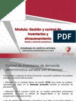 Inv_CUC_Dip2.pdf